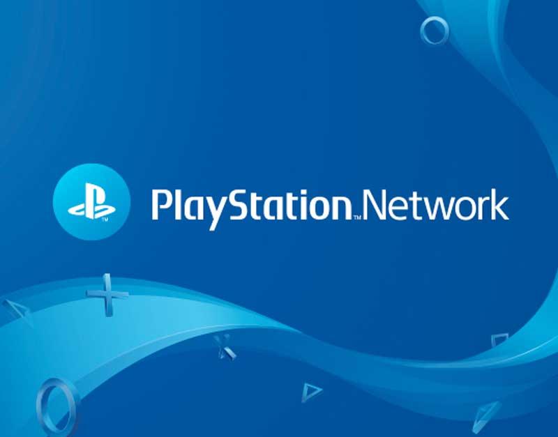 PlayStation Network PSN Gift Card, The Games Pub, thegamespub.com